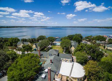 lakeside-inn-aerial3